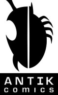 logo_bug
